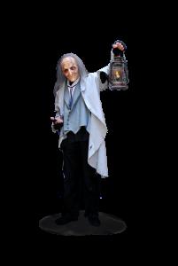 caretaker w lantern n shadow resized